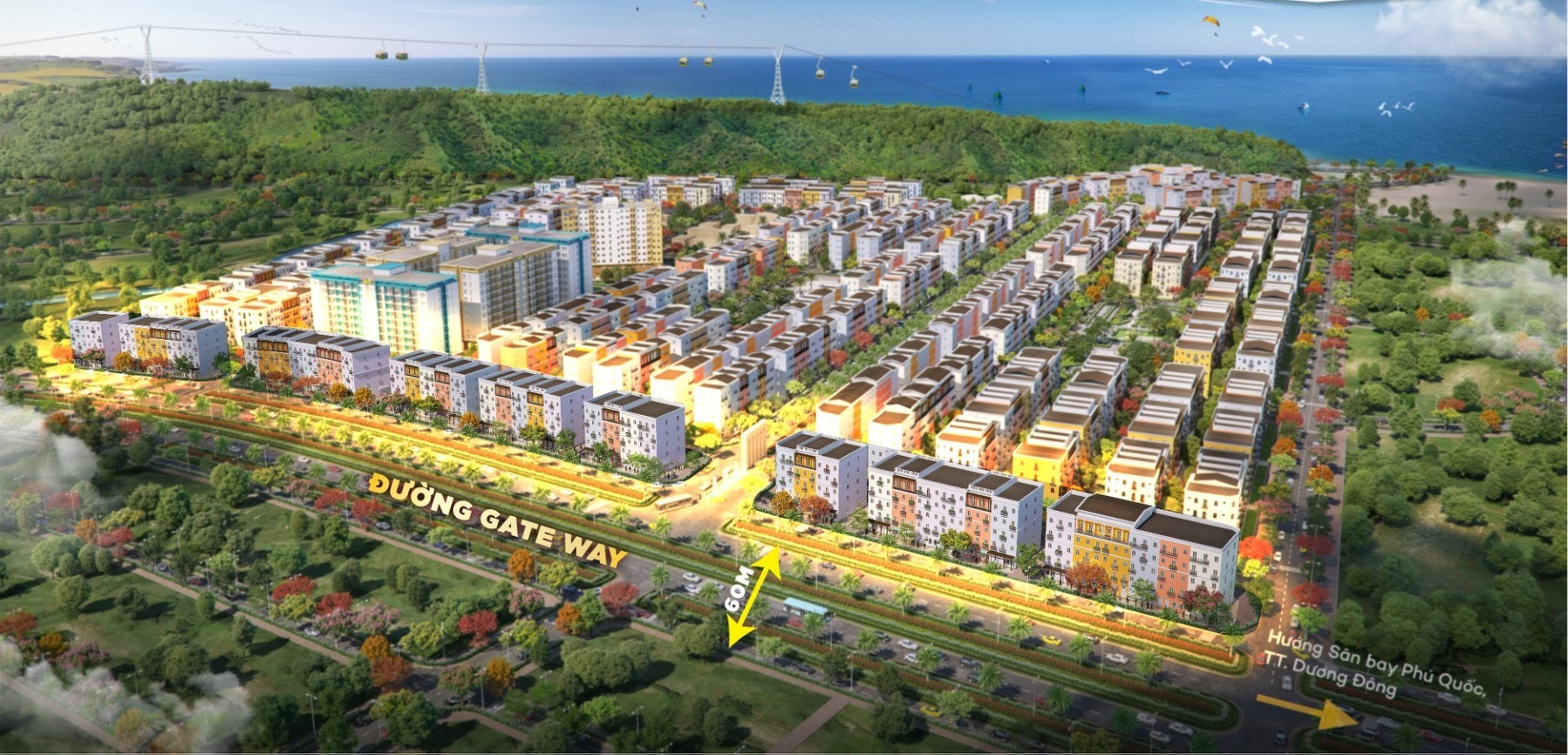 NEW AN THỚI - SUN GRAND CITY PHÚ QUỐC - Duanmoinoi.com