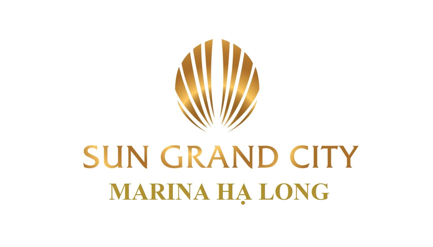 Căn hộ chung cư và Shophouse Marina bãi cháy hạ long